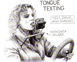 """i h8 txt msgs kalena farrington ms chavis 1113/comp 1 february 12, 2015 i h8 txt msgs: how texting is wrecking our language analysis """"they are destroying it:."""